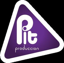 Pit Produccion - www.PitProd.com - Didier Tousis - Dià - MUSIQUE ELECTRO FRANCO GASCONO DECONO FESTIF - au Pit